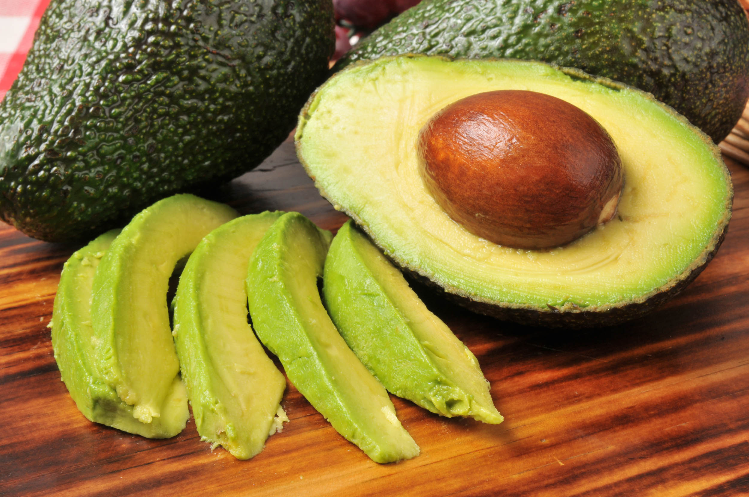 High avocado prices are fueling deforestation in Mexico