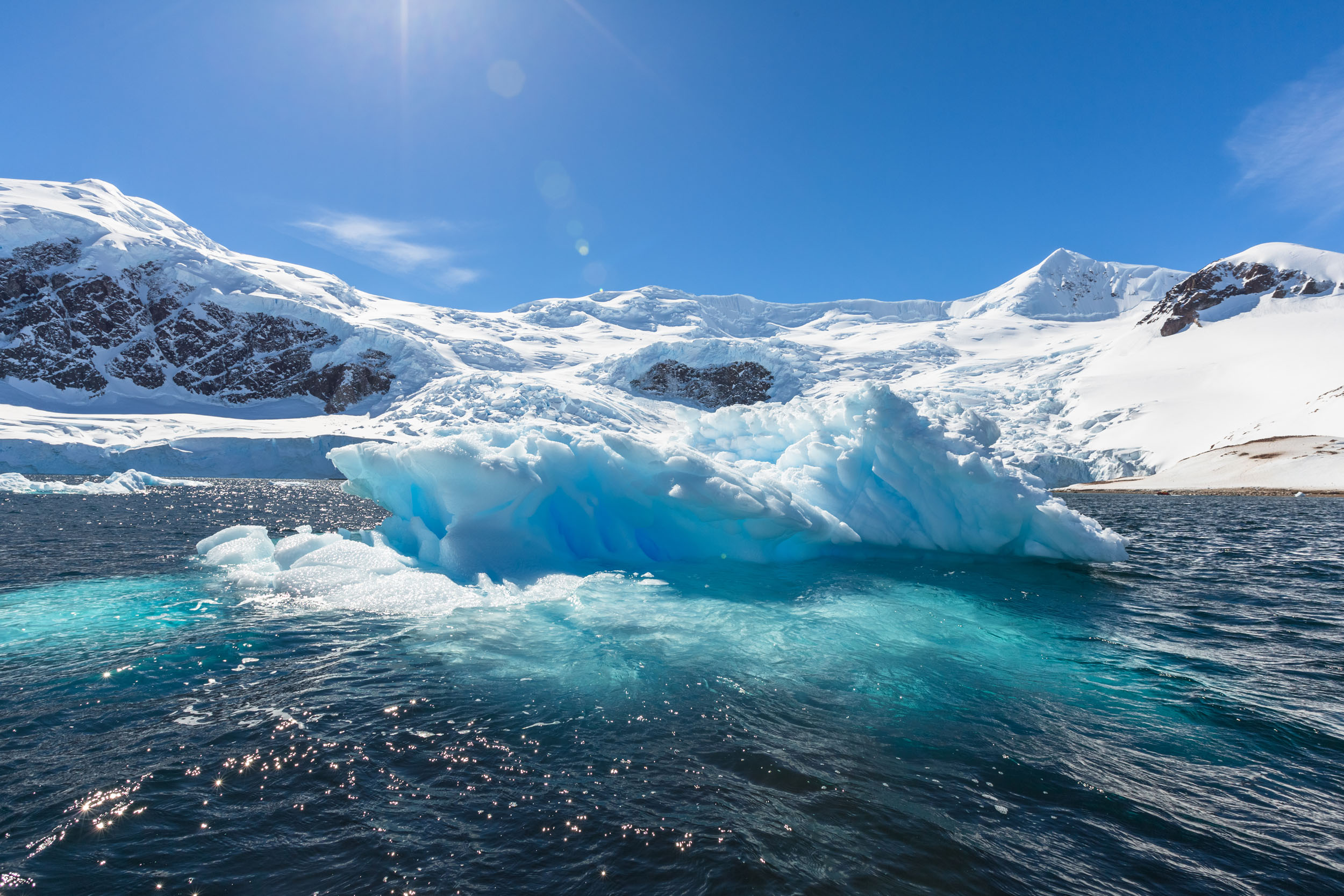 Changes in Arctic carbon emissions are often undetected