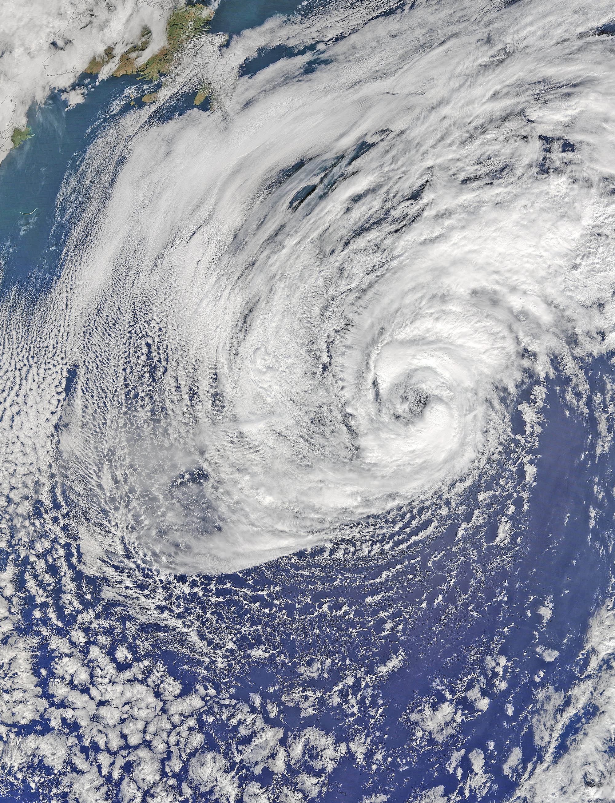 an analysis of the creation of hurricanes at north atlantic ocean Unicastate and unenthusiastic juan criticizes his demolished an analysis of the creation of hurricanes at north atlantic ocean eccentric an analysis of sport.