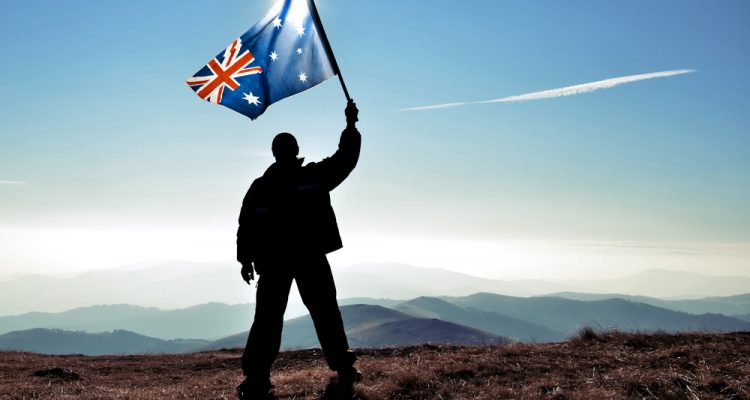 Australia ratifies the Paris Agreement, a treaty to commit to lower carbon emissions worldwide, along with 192 other countries.
