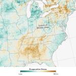 wildfires-southeast-us-map_2big_modis_nasa