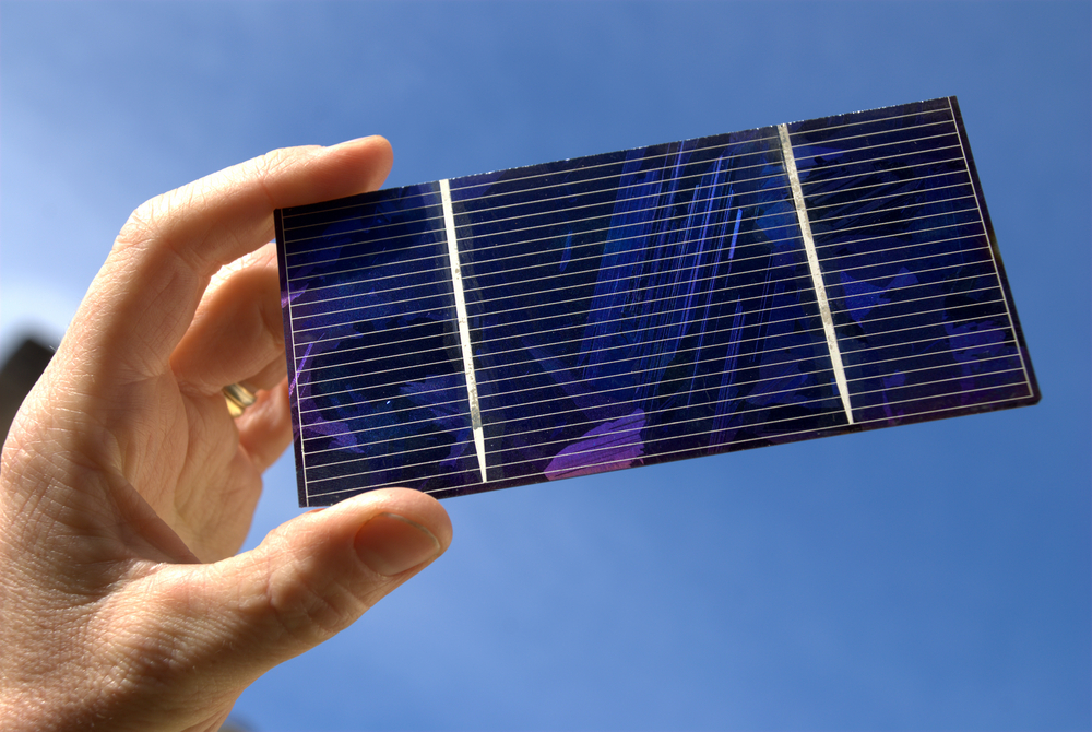 When it comes to solar energy, most research funding goes into the standard silicon solar cells – and that needs to change, some researchers say.