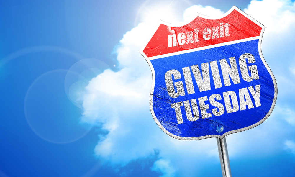 For some nonprofit's, Giving Tuesday donations can be vital for their continued existence.