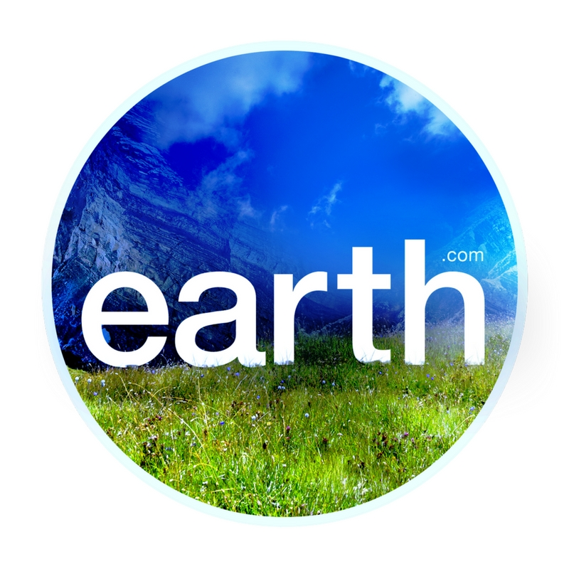 Let Earth.com become the source for your world. To celebrate our launch, we are offering you the chance to win the trip of a lifetime – enter NOW to win a ten-day vacation for two to one of the new wonders of the world. Your airfare and accommodation are fully paid – just grab your luggage and go.