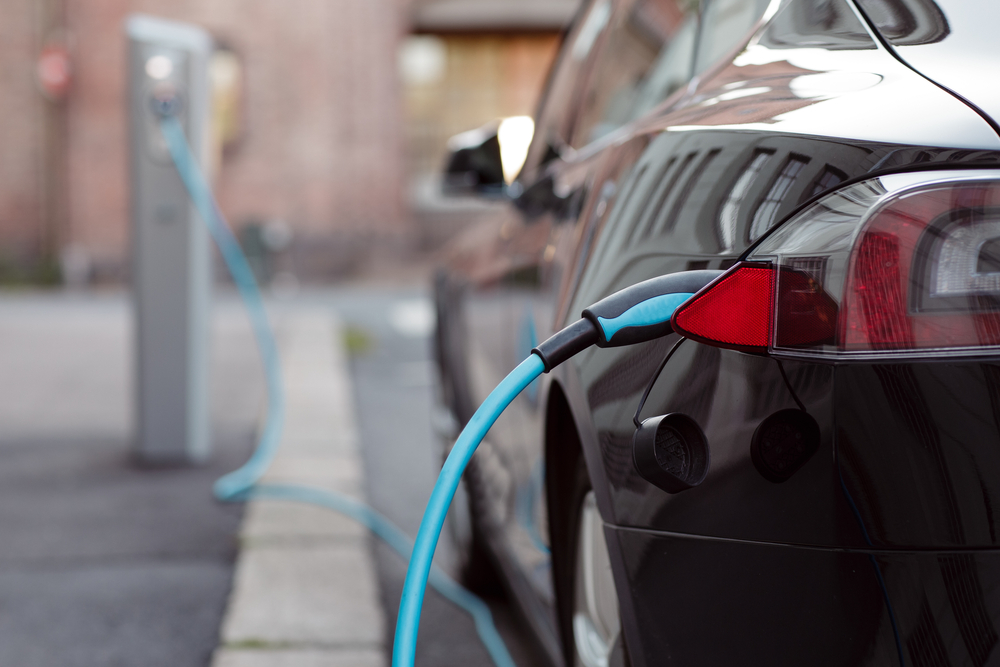 Driving an electric car may seem like the most eco-friendly move, but what exactly is the full environmental footprint of an electric car?