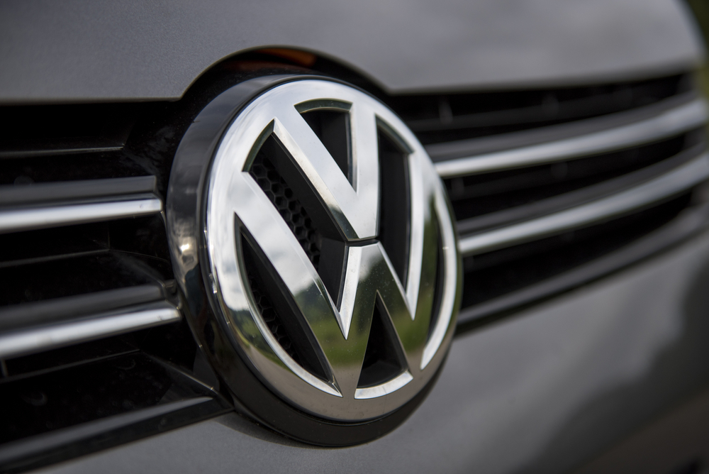 The Dieselgate scandal is still making waves in the automobile industry more than a year after it entered the public consciousness.