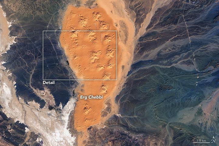 erg-chebbi-dune-field-2-landsat8-nasa