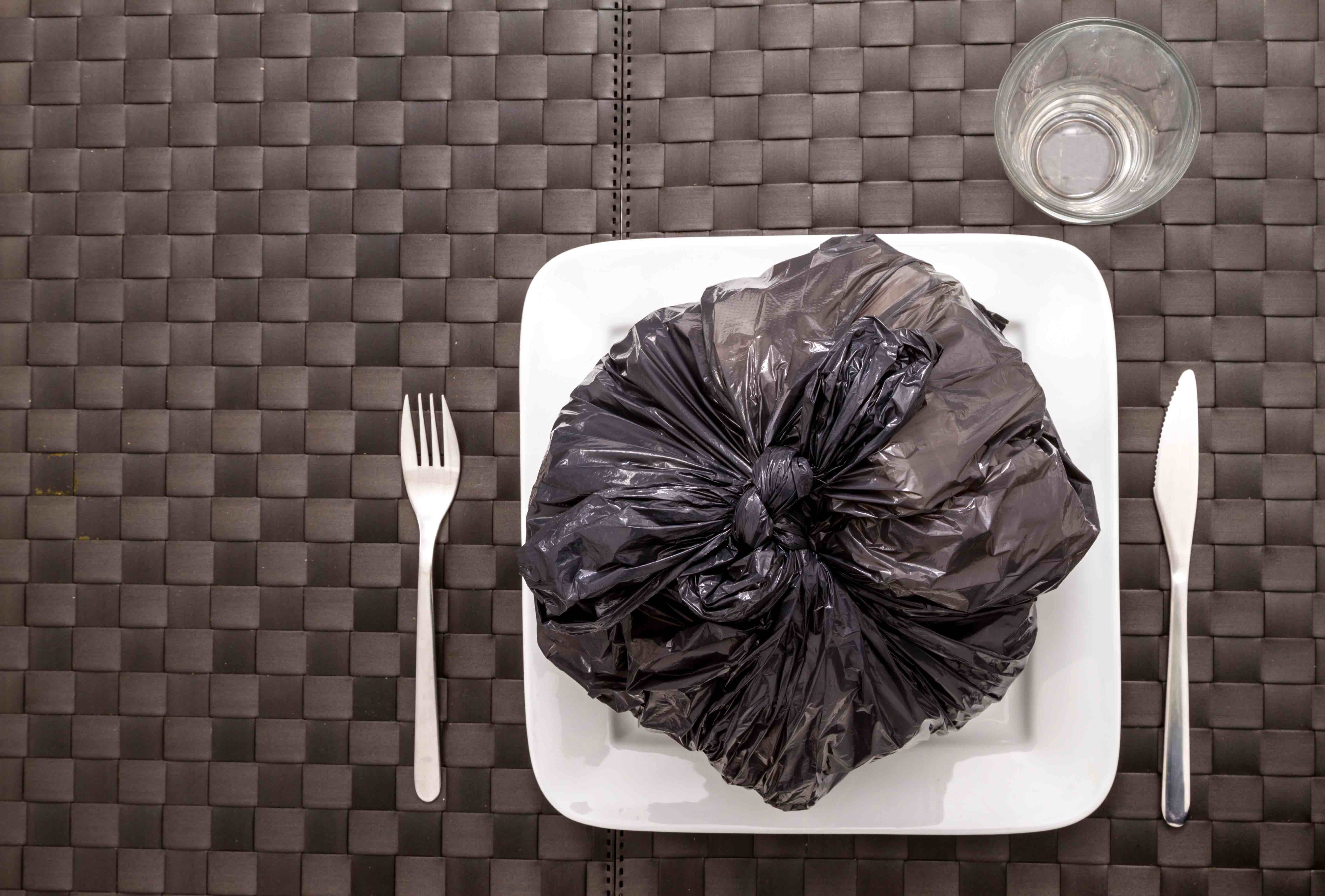 Edible foods trashed by UK families total to the billions. New figures released today by the waste and recycling advisory body Wrap claim UK households threw away £13 billion worth of edible food in 2015.