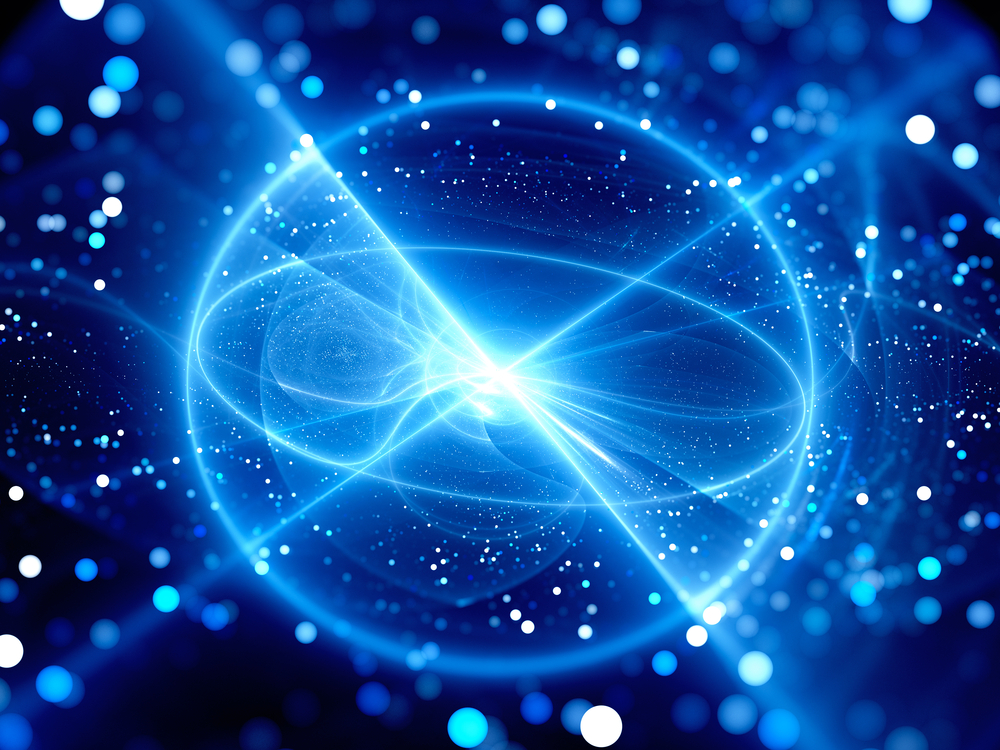 Tri Alpha Energy is one of a handful of companies working on developing a commercial fusion reactor, and it's made a breakthrough, according to the journal Science.