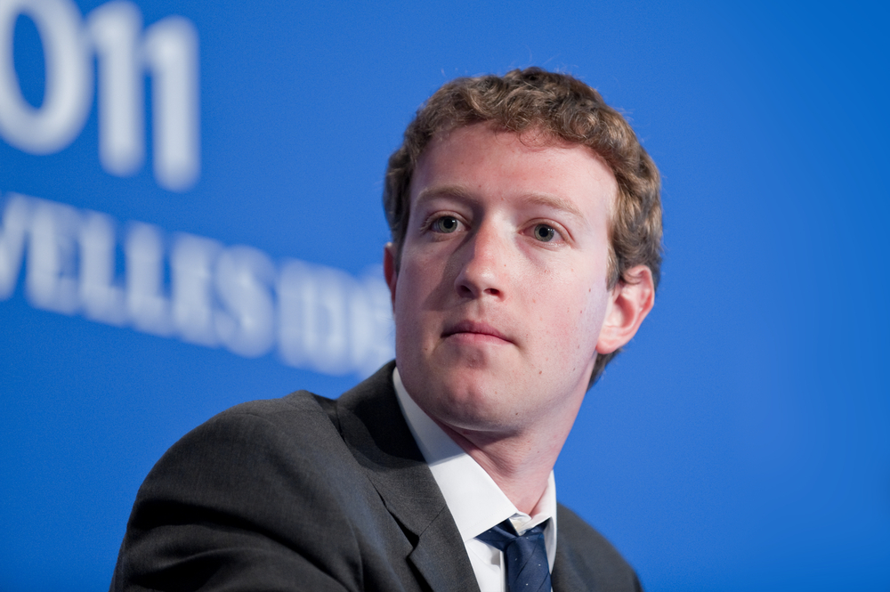 Mark Zuckerberg paid over $100 million for a 700-acre property in Hawaii in 2014. But nearly a dozen parcels of the land are owned by other people.