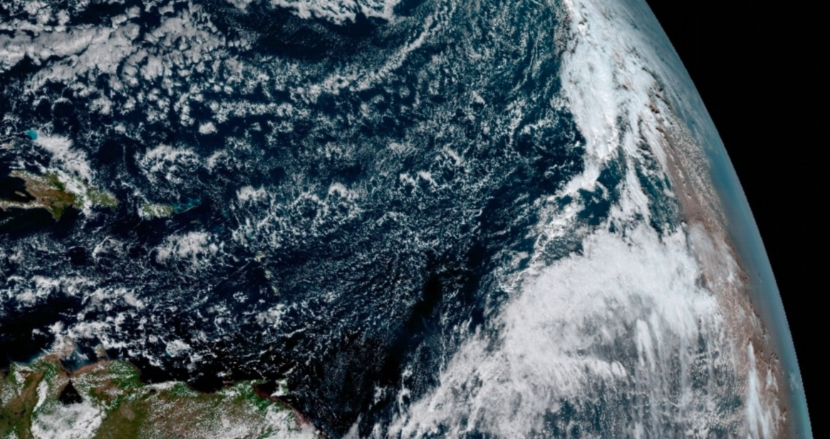 On November 19, 2016, the NOAA launched a brand new weather satellite to provide ultra high-resolution images of developing weather events.