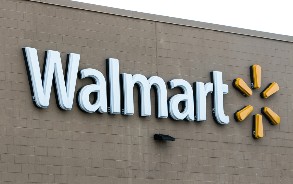 A new initiative from retail mega-chain Walmart aims to create more jobs in America as well as make manufacturing more environmentally-friendly.