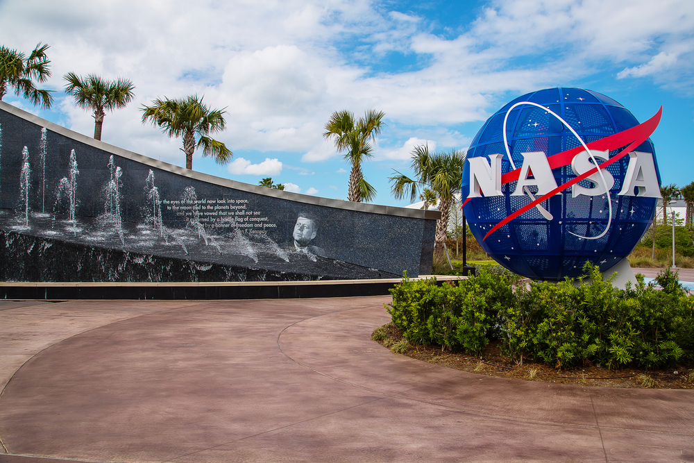 NASA has launched a new public web portal making all scientific NASA research available to everyone. Oh – and it's all free of charge.