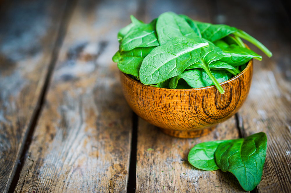 "Scientists may have figured out how to ""hack"" one of the toughest issues in mending damaged heart tissue: using spinach leaves to provide a vascular system."