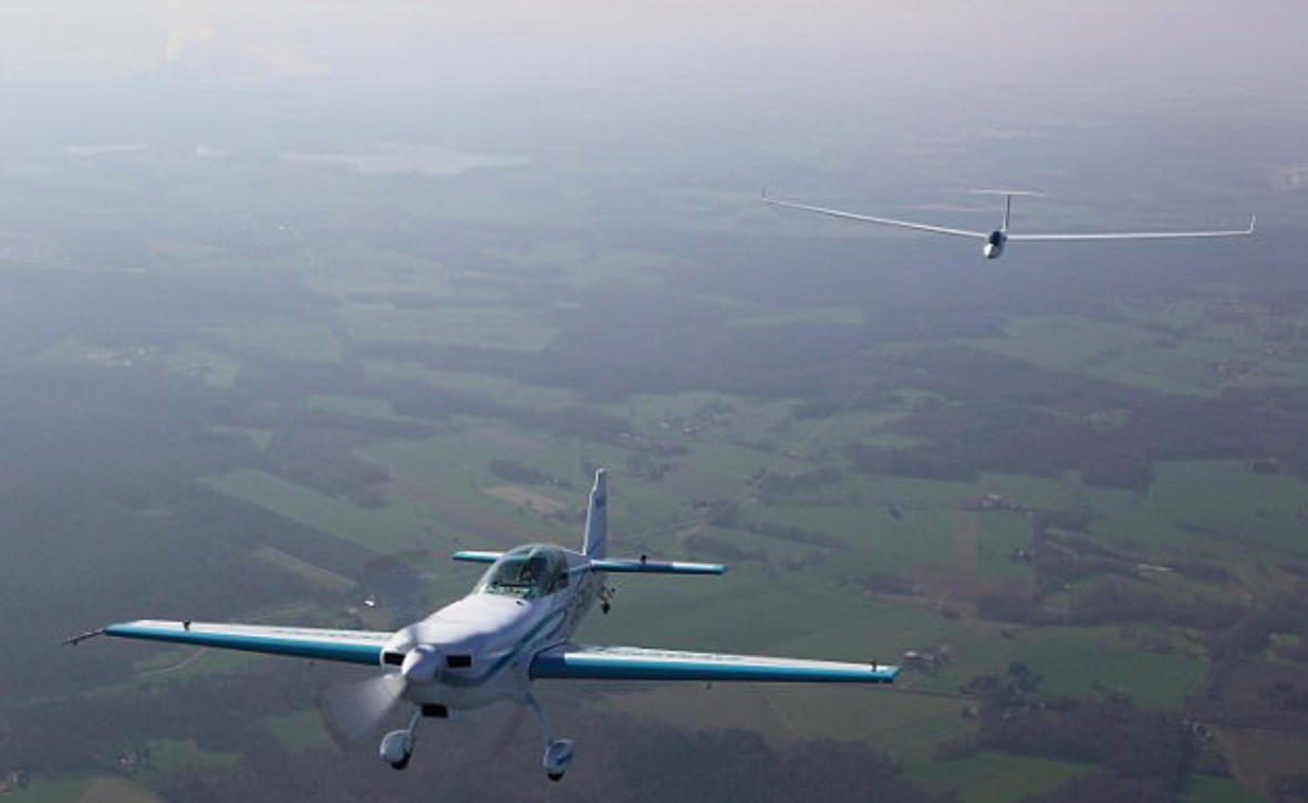 Engineers have been working to develop a commercially viable electric airplane, and they took another step forward in March.