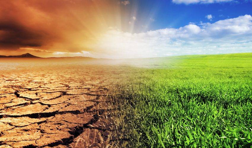 How to tell if a weather disaster is due to global warming earth a team of researchers from stanford university set out to calculate how much of this climate sciox Image collections