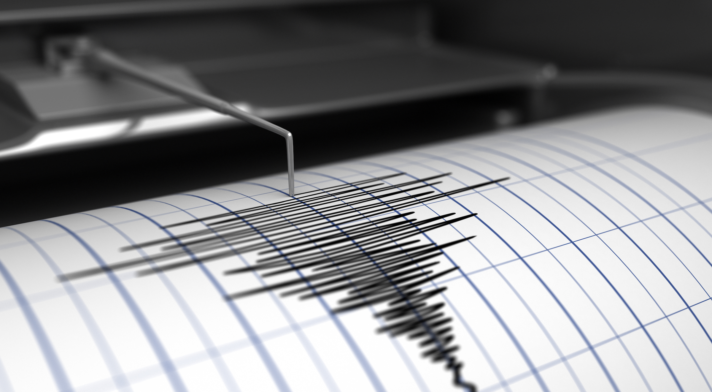 A dozen earthquakes were recorded over the weekend in Oklahoma, the U.S. Geological Survey said. No injuries or damage have been reported.