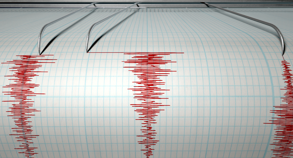 Federal funding cuts could keep an earthquake warning system from being launched next year.