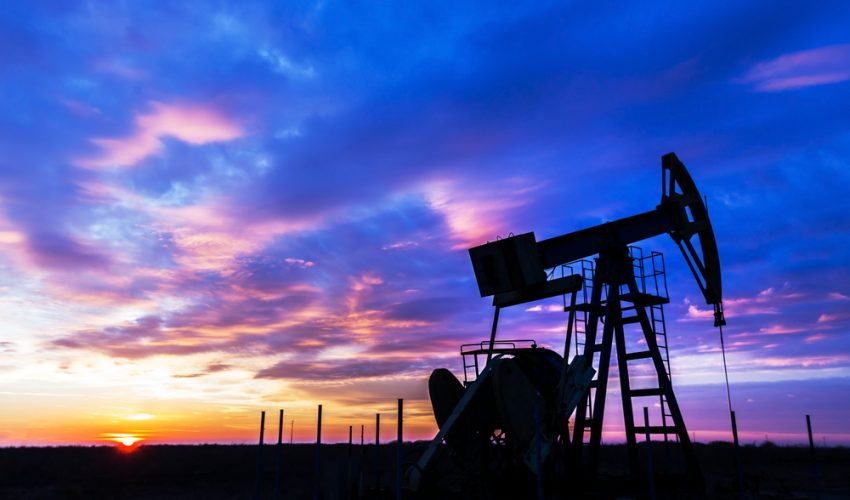 A task force has reviewed the environmental and economic impacts of shale oil and gas extraction in Texas.