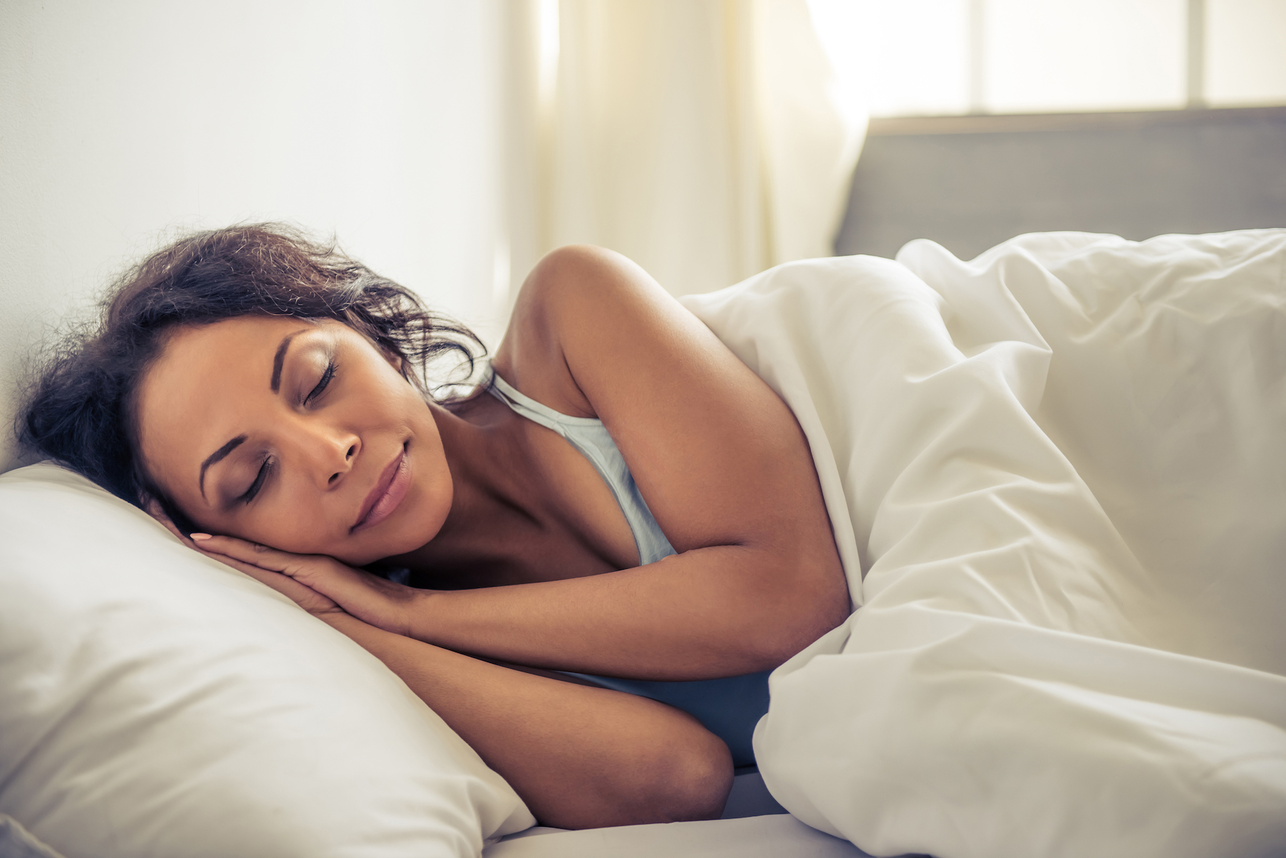 Sleep rhythms vary as much as 10 hours in individuals across any age group, according to a recent study from Harvard University.