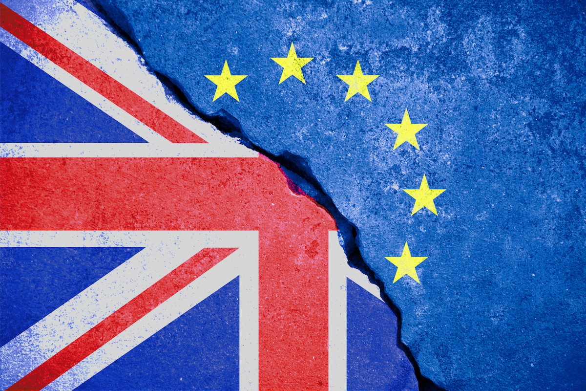 A new report led by three of the UK's leading food and agriculture policy analysts shows how severely Brexit may affect this industry.