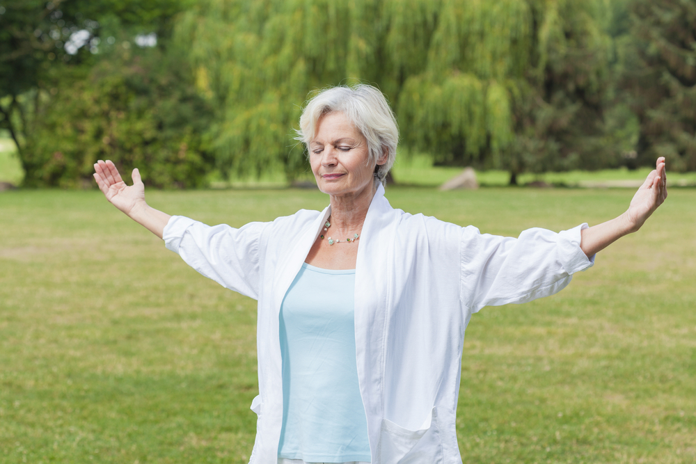 Studies have shown that tai chi can help to prevent falls and improve balance, but more research is needed.