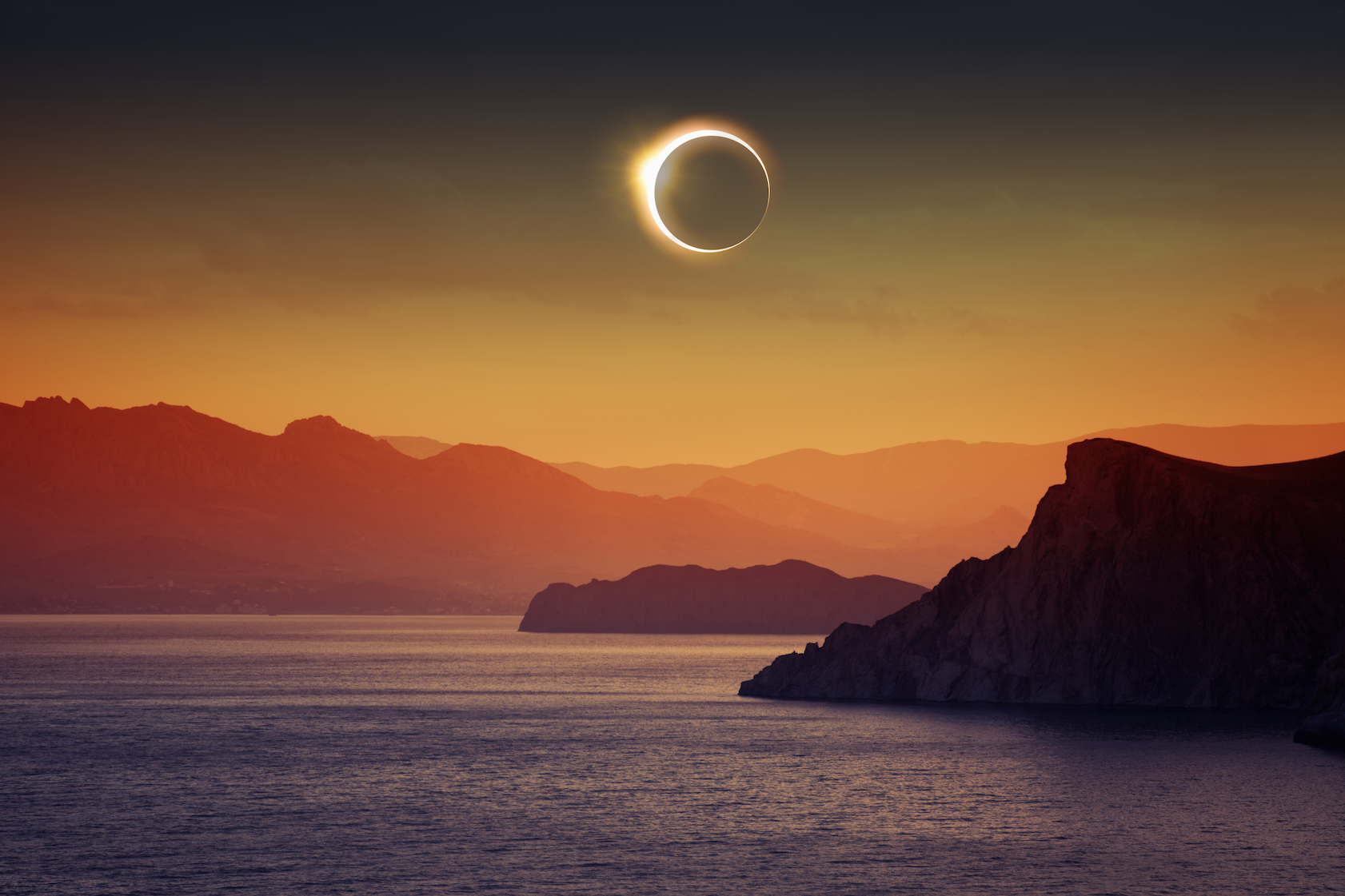 Yes, the Great American Eclipse of Monday, August 21 is likely to be as memorable as its name would suggest.