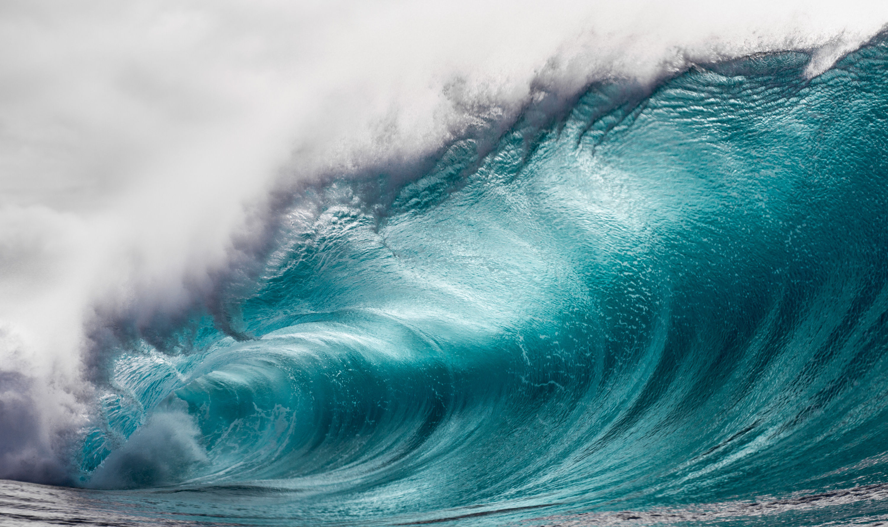 Ocean data is the most accurate way to measure global warming ocean data is the most accurate way to measure global warming earth sciox Images