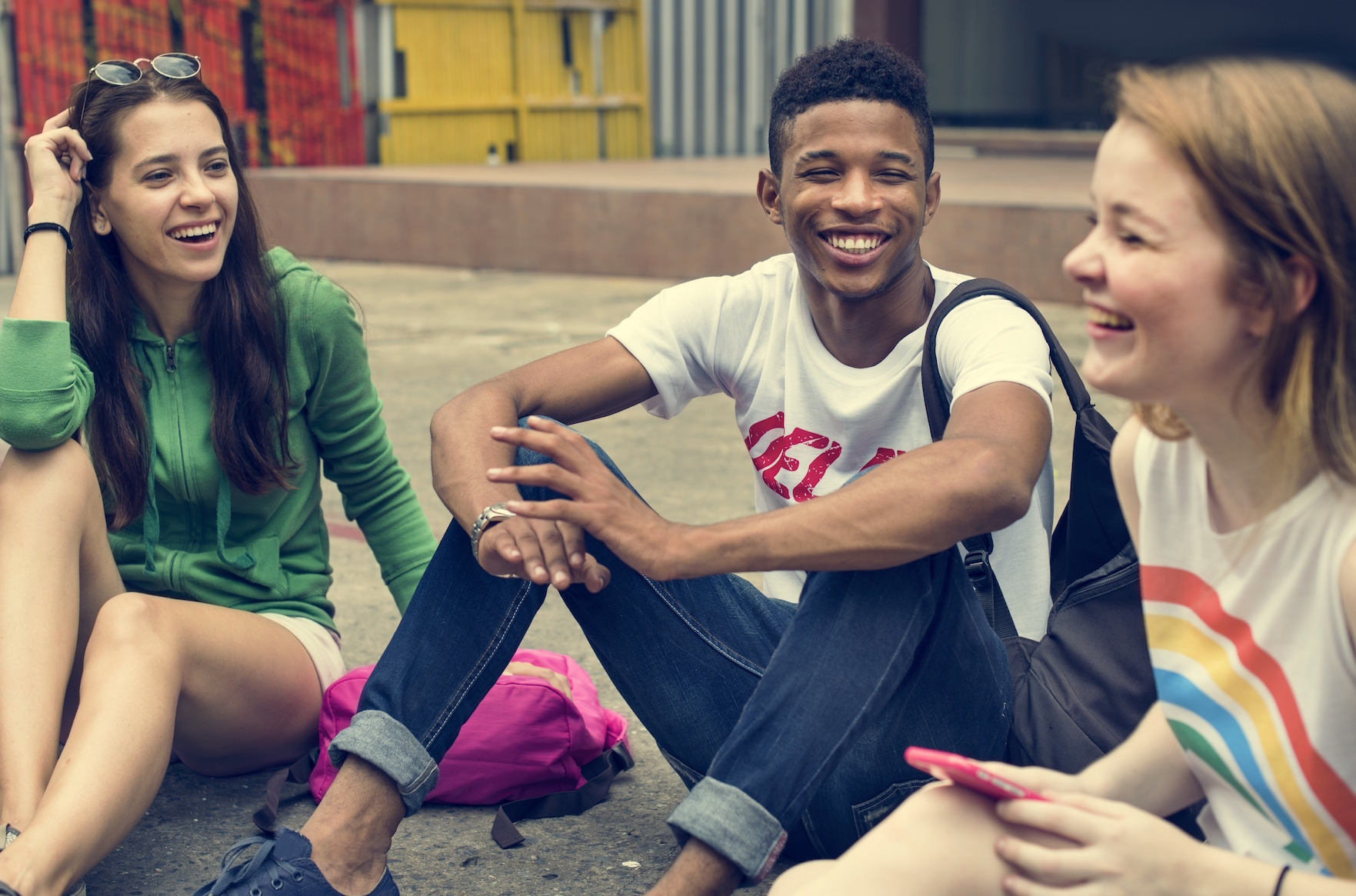 Teens today are less likely to engage in adult activities, and are growing up more slowly than teens of previous decades.