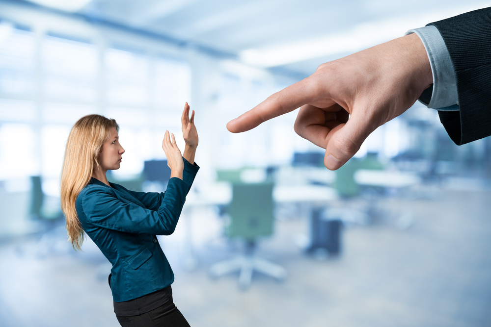 Abusive bosses may behave badly because it gives a quick mental boost. But bad behavior can have long-lasting negative effects.
