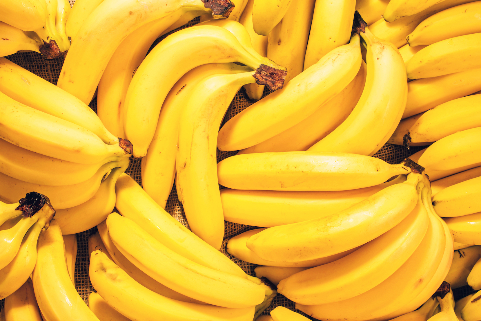 An unprecedented study demonstrates that potassium-packed foods such as bananas and avocados may help to prevent hardening of the arteries.