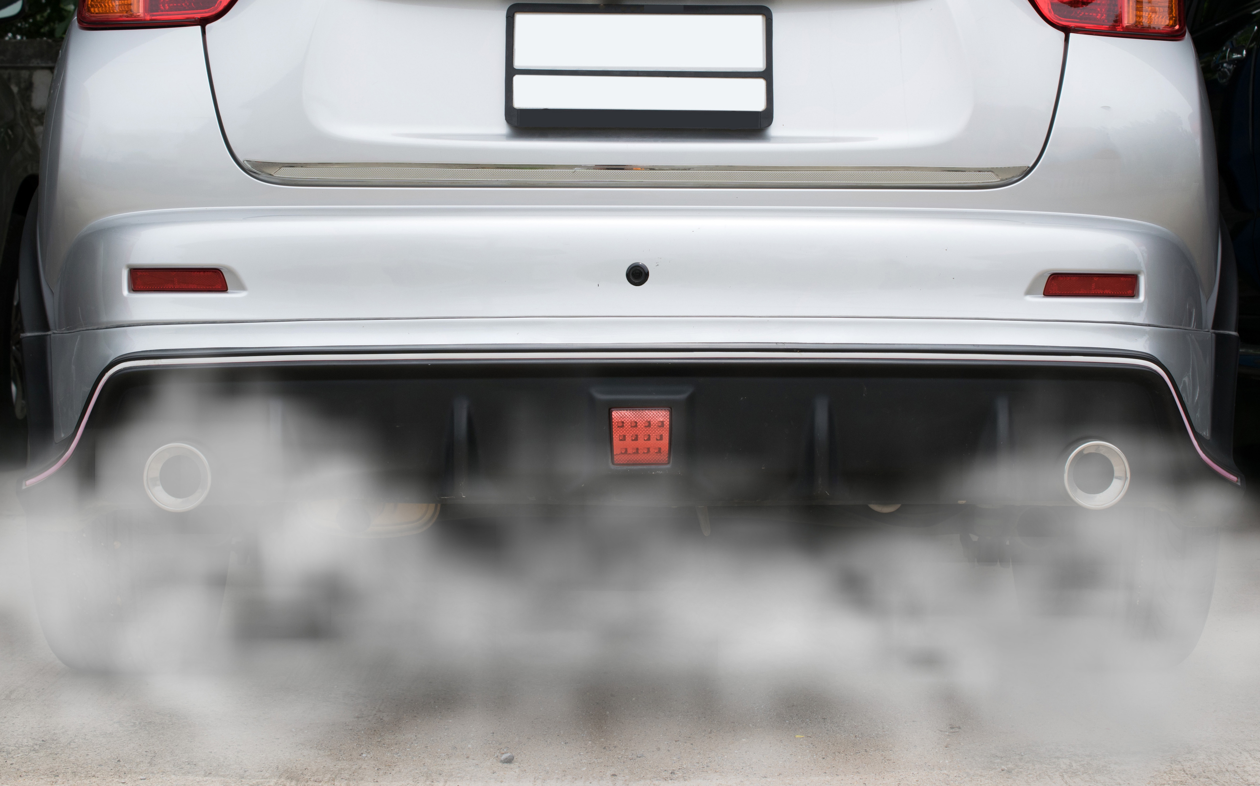 A new analysis has found that road pricing is the most effective way of lessening harmful vehicle emissions.