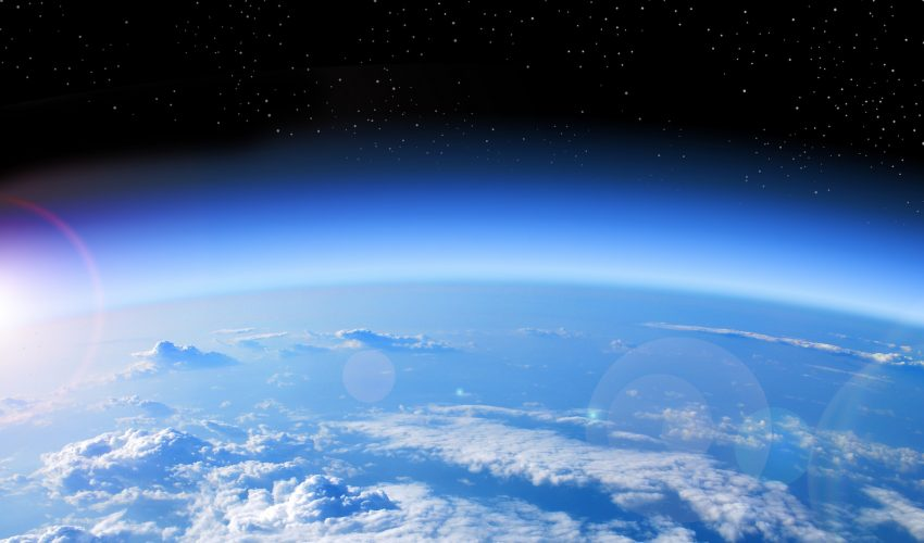 Researchers have revealed a new threat to the ozone layer as dangerous substances have been discovered in large atmospheric concentrations.