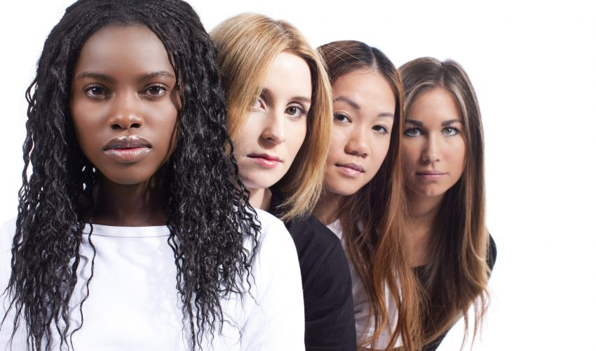 A new study has identified the genes responsible for skin color and helps shed light on different skin conditions with genetic risk factors.