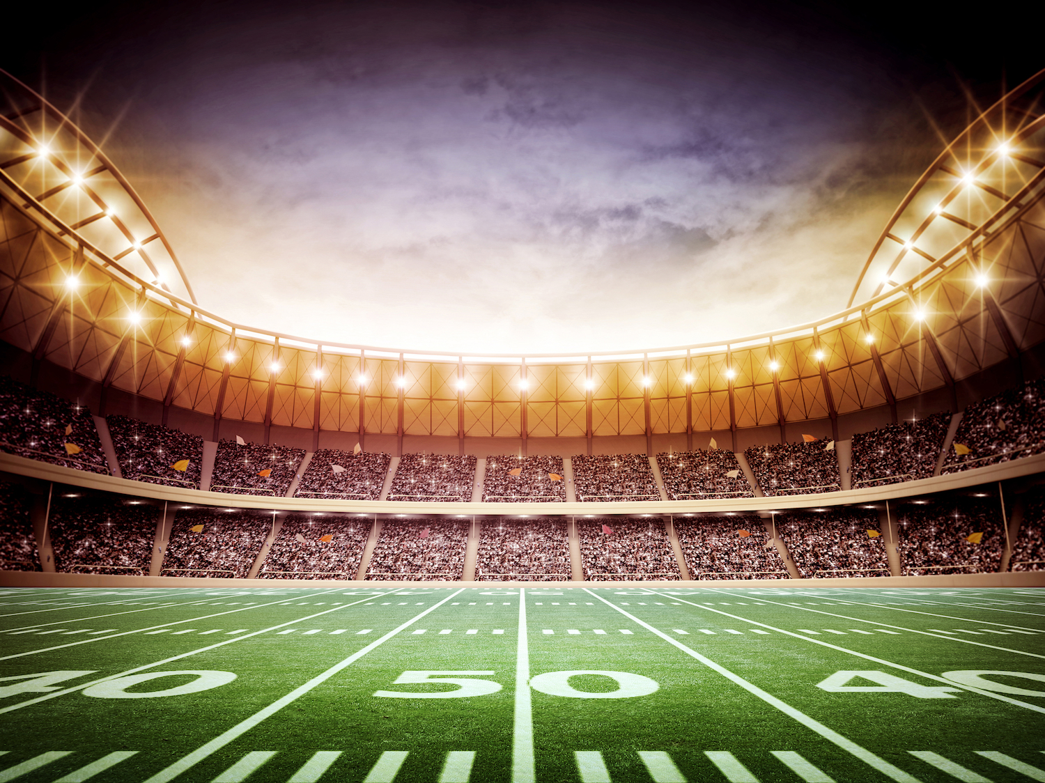 Researchers have demonstrated that Twitter posts can help predict the outcome of sports games when combined with betting prices.