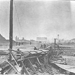 Great Hinckley Fire of 1894