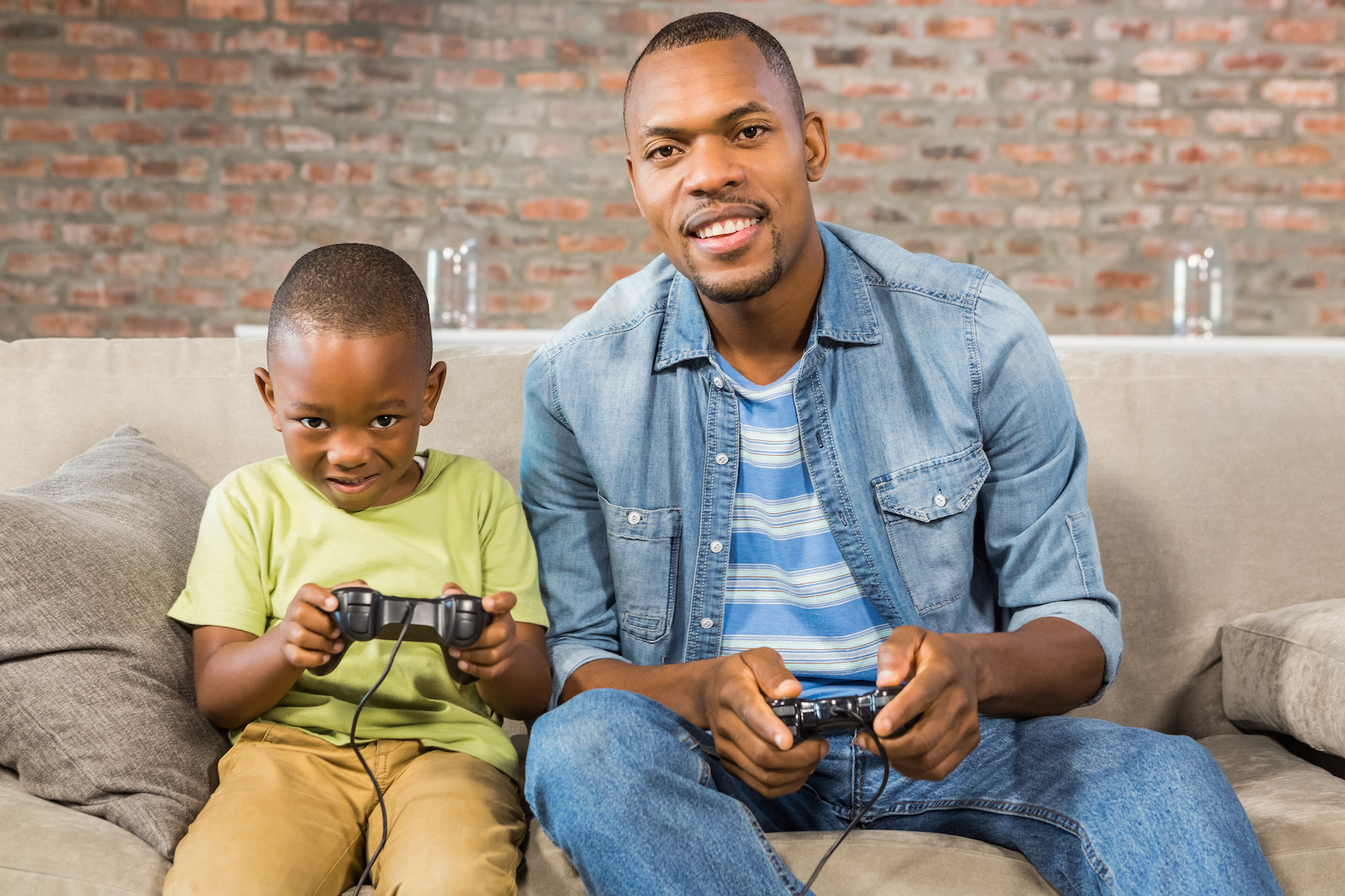 According to new research from scientists at the University of York, video game skill may show a direct correlation to higher intelligence.