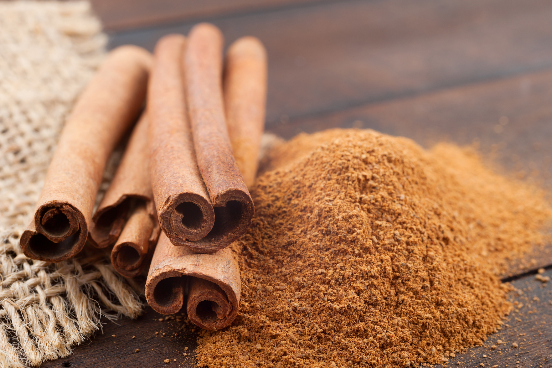 A new study has revealed that a compound found in cinnamon could help you fight obesity and hyperglycemia.