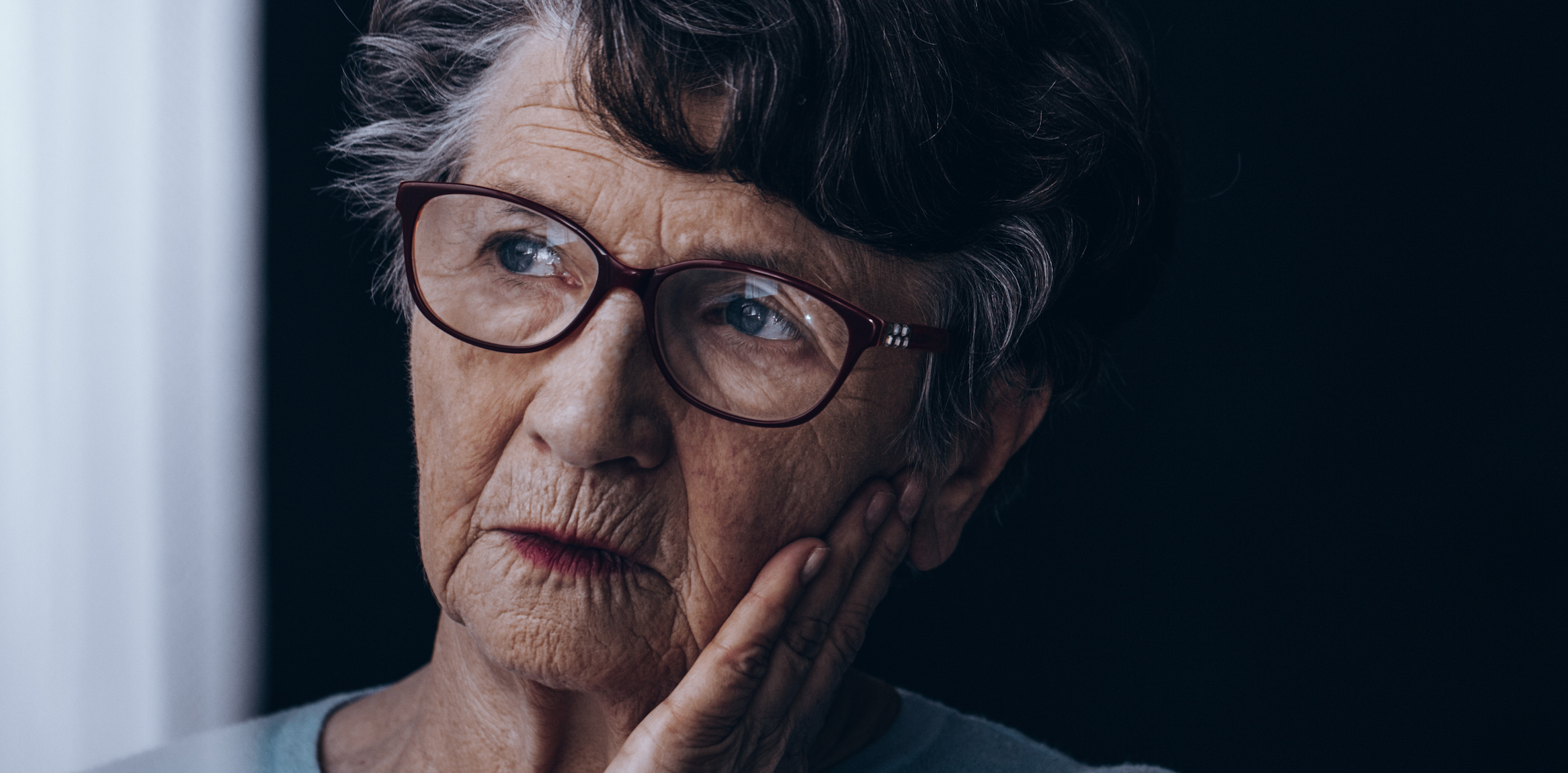 Around 15 million Americans will have mild cognitive impairment or full-blown Alzheimer's dementia by the year 2060.