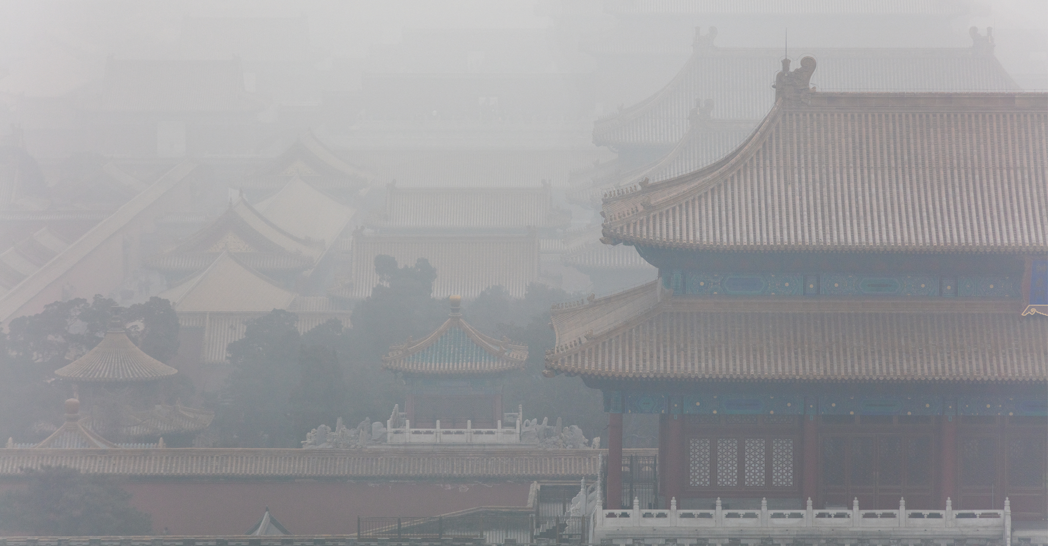 Chinese officials have approved an emissions trading system (ETS) in an effort to drastically reduce the country's carbon emissions.