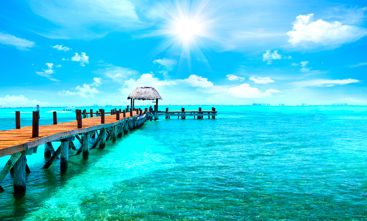 A new study has revealed that Caribbean water quality decreased at 42 percent of the monitoring stations across the basin.