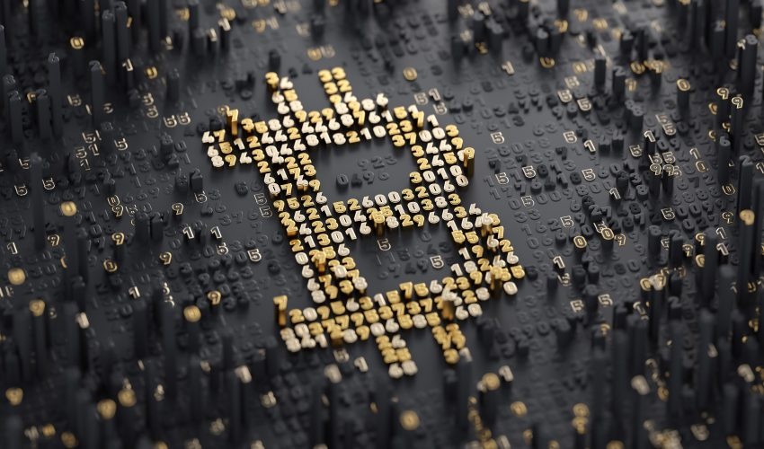 One ABC News report found that bitcoin mining actually takes more energy than is needed to run a small country.