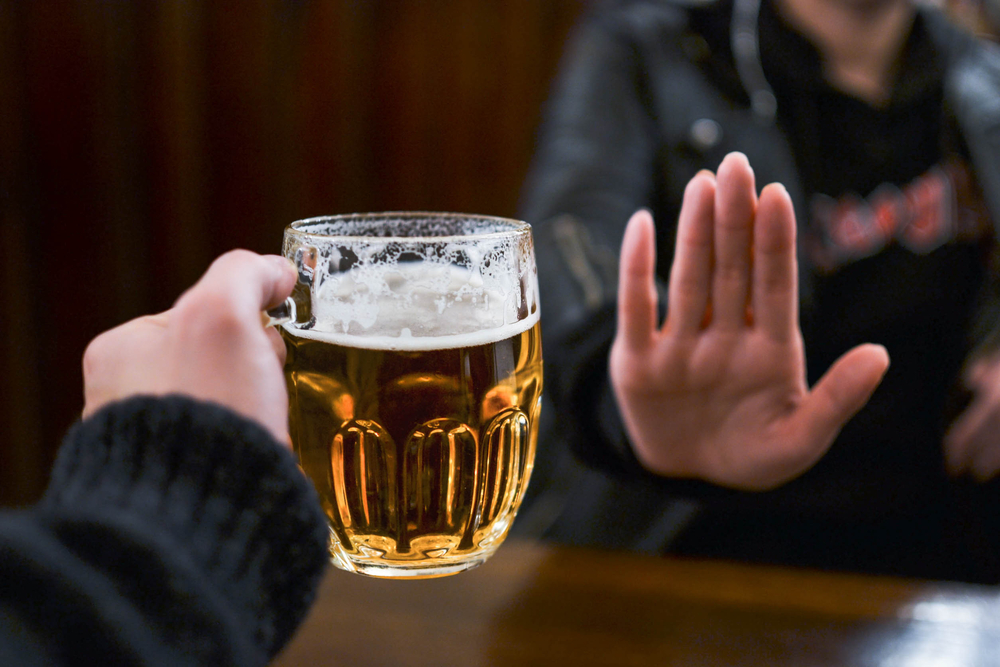 A long-term Swedish study found that adolescents who drink alcohol frequently may be setting themselves up for liver problems later in life.