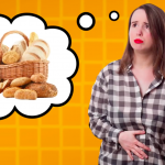Today's Video of the Day comes from the American Chemical Society's Reactions series and investigates whether or not low-carb diets are actually effective.