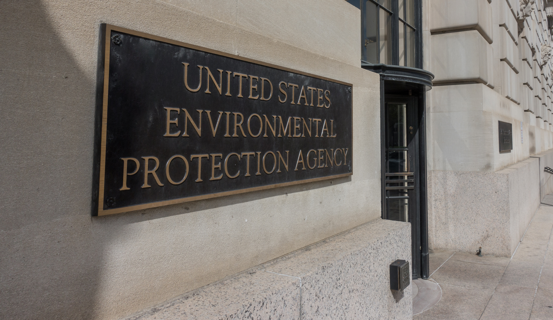 Scientists have filed a lawsuit against the EPA for unlawful changes in the way the organization assembles its advisory boards.