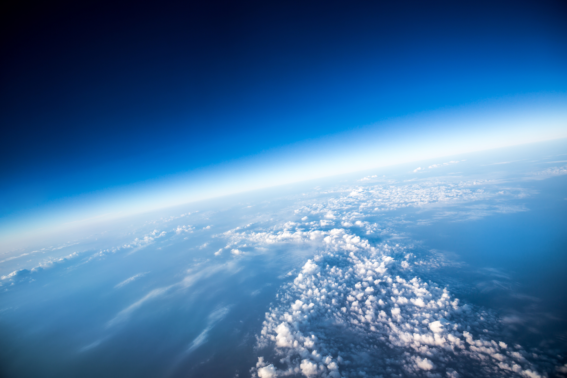 The results of a new study suggest that the recovery of the ozone layer may be limited to the Antarctic region.