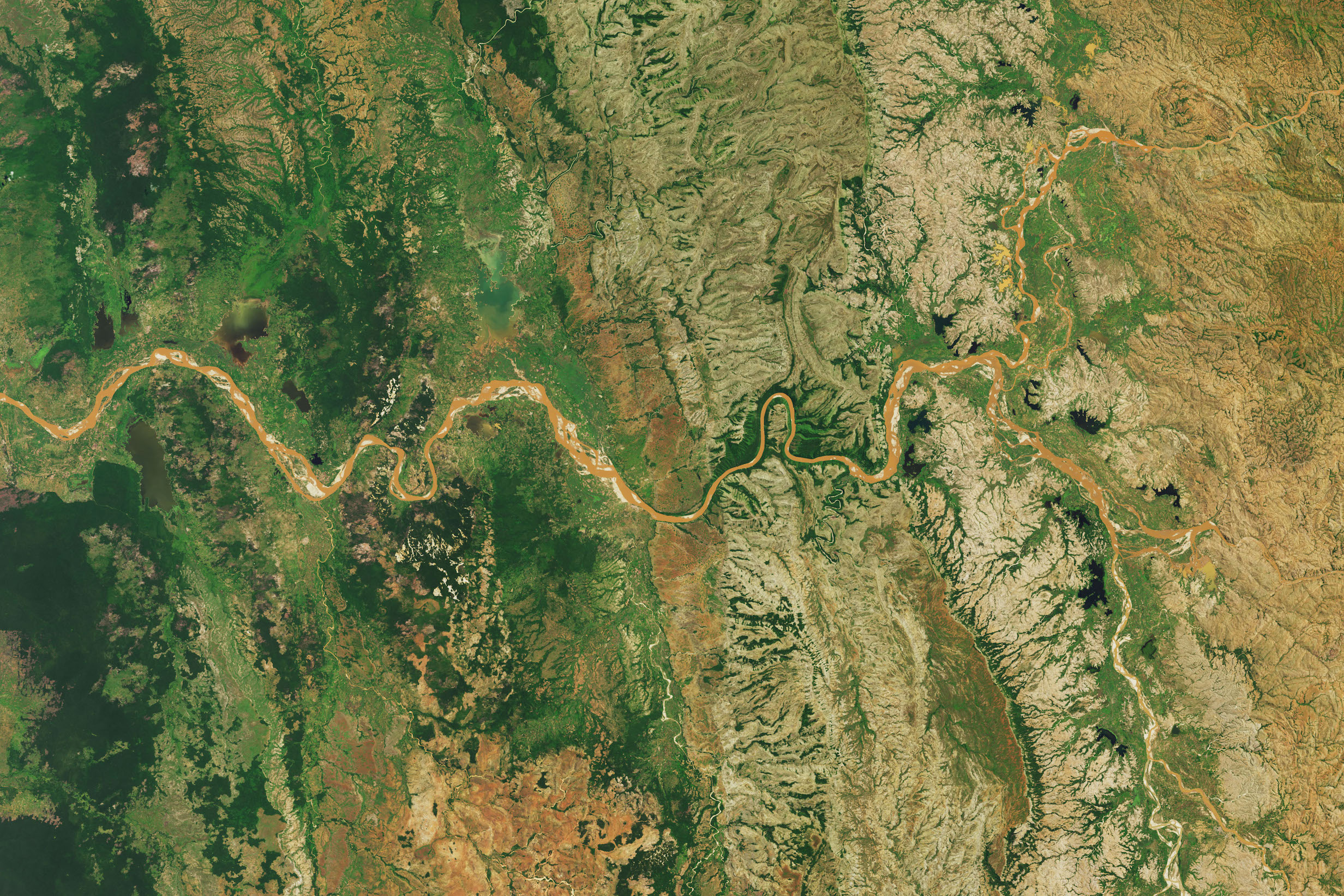 An extra muddy river in Madagascar • Earth.com on wind map of madagascar, agriculture map of madagascar, mineral map of madagascar, topographic map of madagascar, geography of madagascar, physical map of madagascar, natural resource map of madagascar,