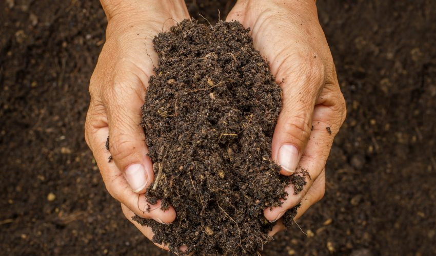 Experts found a new class of antibiotics in soil that may be capable of killing strains of bacteria which have become drug resistant.