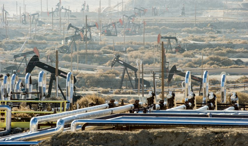 "According to a leading global energy agency, U.S. natural gas is primed to unleash a ""major second wave"" of fracking."