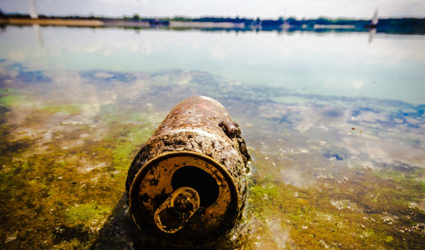 Researchers have developed a new class of sustainable hybrid materials that could become the preferred choice for reducing wastewater and air pollution.